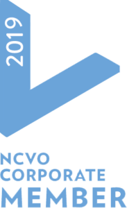 NCVO_corporatemember19_logo_colour_png
