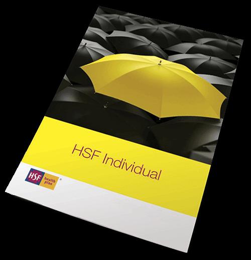MD008 Yellow brochure